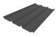 Dimond DP955 Profile
