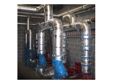 THERMOBREAK HOT AND COLD WATER PIPE INSULATION FROM NEXUS FOAMS  sc 1 st  miproducts & THERMOBREAK HOT AND COLD WATER PIPE INSULATION FROM NEXUS FOAMS ...