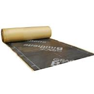GCP Bituthene 5000 :: miproducts - NZs building products