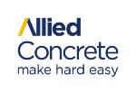 Allied Concrete Limited