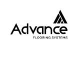 Advance Flooring Company