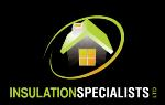 Insulation Specialists Ltd