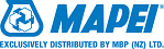 Mapei Products (MBP (NZ) Ltd)