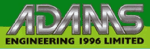 Adams Engineering