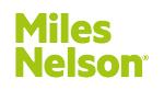 Miles Nelson Manufacturing Co. Ltd