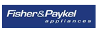 Fisher & Paykel Appliances Limited