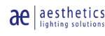 Aesthetics Lighting  Limited